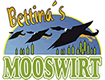 Bettinas Mosswort